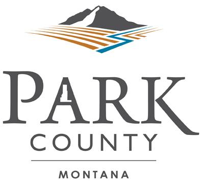 Park County Web Maps