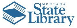 Montana State Library Geographic Information Clearinghouse