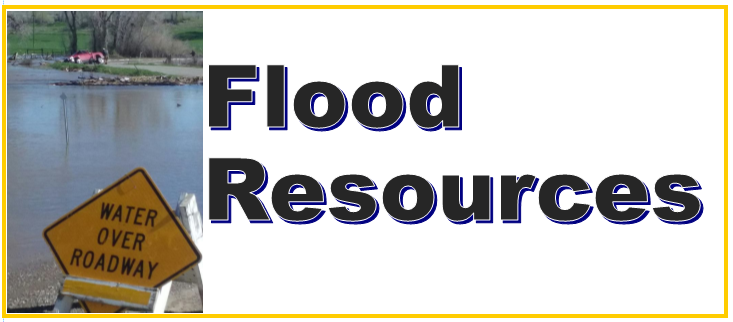 Flood Resources Picture Link