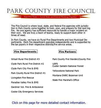 Fire Council Web Graphic