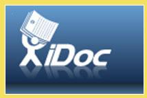 iDOC Link